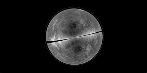 Wajah Venus planet venus dalam ayat ayat al quran berita sulsel