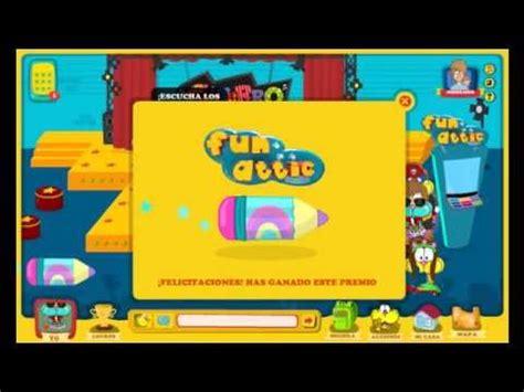 videos youtube codigos de mundo gaturro de la maquina 4 codigos de la maquina funattic mundo gaturro youtube