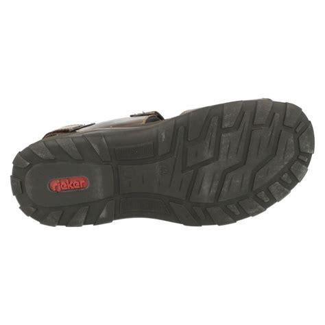 casual sandals c 2 97 108 mens rieker antistress sandals 26061 ebay