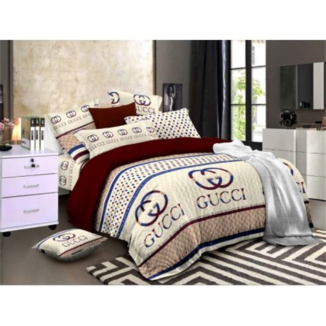gucci bed set gucci comforter set king 28 images gucci bedding set