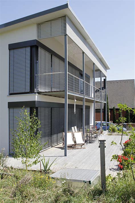 Haus Kitzingen Holzvogel 214 Kologisches Bauen Und Wohnen