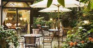 Garden Of Hotel H 244 Tel Garden Elys 233 E Site Officiel