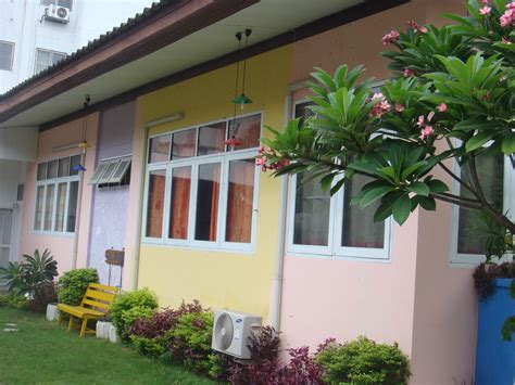 indie house indie house nimman nimmanhemin chiang mai thailand great discounted rates