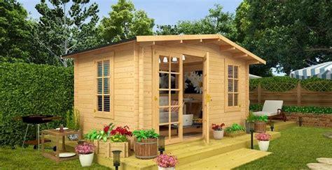 como construir casas de madera economicas  sustentables