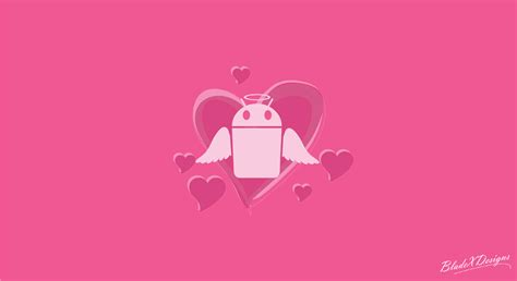 wallpaper cartoon android android superhero cartoon wallpapers for desktop