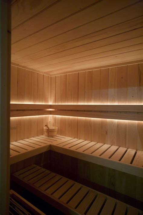Sauna Design Ideas by Best Outdoor Sauna Design Ideas 51 For Rustic Home Decor With Outdoor Sauna Design Ideas At Home