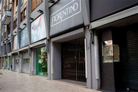 Zara Home Palermo by Palermo Un Nuovo Marchio Sbarca In Via Libert 224 Al Posto