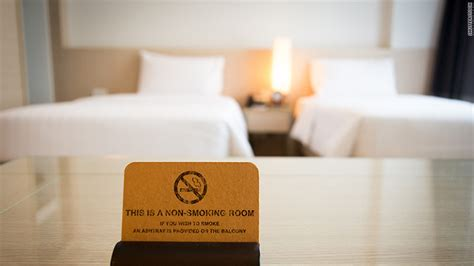 How To Smoke In A Hotel Room by Plan To Ban In All New York Hotel Rooms Sep 2 2015