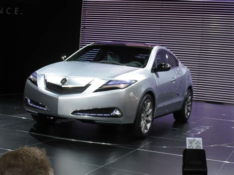 how petrol cars work 2011 acura zdx parking system specifications of acura zdx diamond car
