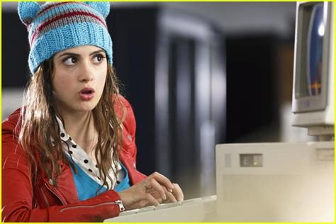 laura marano s bad hair day style the austin ally watch laura marano s hair go from gorgeous to grimy in new