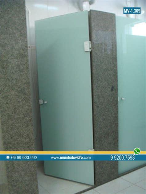 porta verde porta de vidro portas de vidro temperado em s 227 o lu 237 s ma