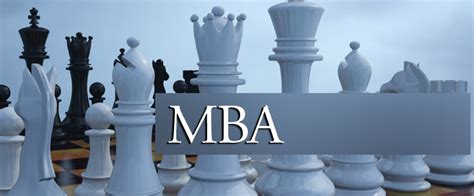Mba In Lums Admission by Lums Mba Admission Requirement Procedure Eligibility And
