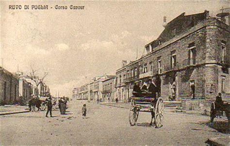 ufficio postale ruvo di puglia ruvo di puglia bari cartoline d epoca 171 vitoronzo pastore