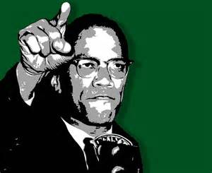 Dissident or terrorist how would obama handle malcolm x dominion