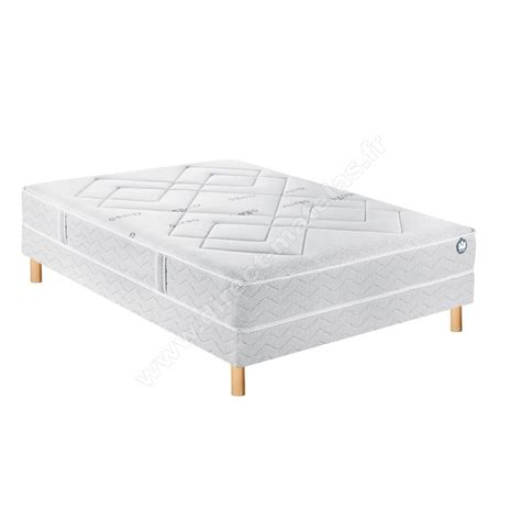Sommier Matelas But by Pack 140x190 Matelas Bultex Cinetic Sommier Bultex