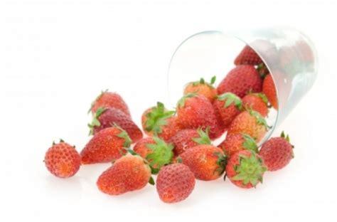 orticaria alimentazione orticaria cronica esistono rimedi naturali orticaria