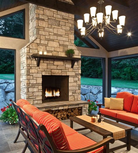 Fireplaces Berkshire by 38 Best Images About Fireplaces On