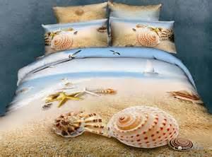 Starfish Decorations For Bathroom » Home Design 2017