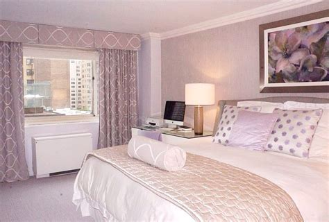 Lavender Master Bedroom Decorating Ideas by Soothing Lavender Master Bedroom Bedroom Ideas For Me