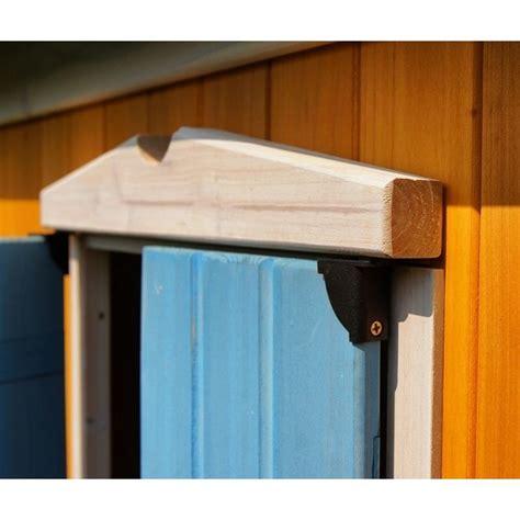 casetta in legno da giardino per bambini casetta in legno per bambini da giardino