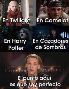 cazadores de sombras el 8408176285 cazadores de sombras on the mortal instruments city of bones and jace wayland
