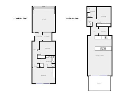 definition of floor plan 100 definition of floor plan z house u2013 fung