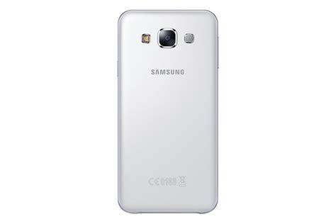03 Samsung Galaxy E5 Casecasingmotifcewekado samsung galaxy e5 c 225 mara posterior celular actual m 233 xico