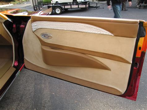 shaping upholstery foam the upholstery zone car and auto interiors and custom