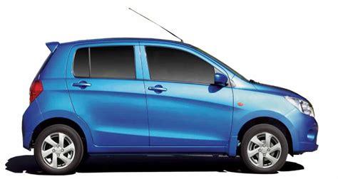 Suzuki Cultas The All New Suzuki Cultus 2017 Officially Launched In Pakistan