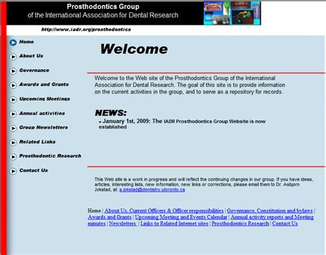 library dissertation topics in prosthodontics prosthodontics thesis topics