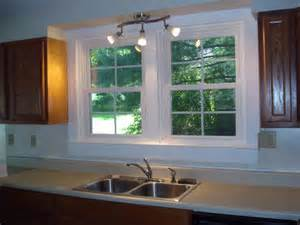 One Touch Kitchen Faucet watch our progress welcome to a better home solution we