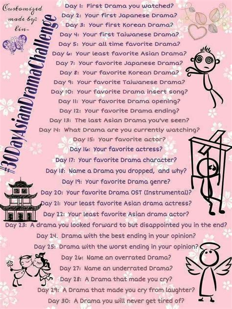 dramafire tomorrow with you 30 day asian drama challenge day seven k drama amino
