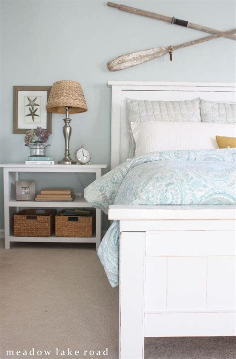 ocean home decor 33 best ocean blues home decor inspiration ideas and