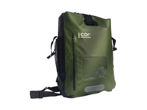 Drybag Begonia Osprey 36 best a tacs fg images on tactical gear special forces and airsoft