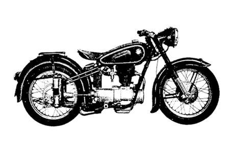 Alte Motorrad Motoren by Coloriages 224 Imprimer Bmw Num 233 Ro 237955