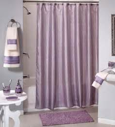 Bath Shower Accessories Bathroom Shower Curtains And Matching Accessories Ayanahouse