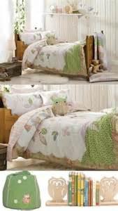 Toddler Bed Quilt Australia Baby Bed Linen On Bed Linens Comforters