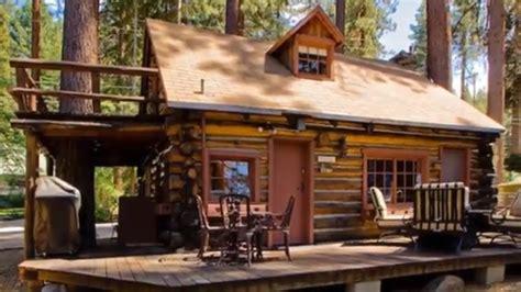 peco log homes log home pictures tiny log cabin near lake tahoe beautiful small house