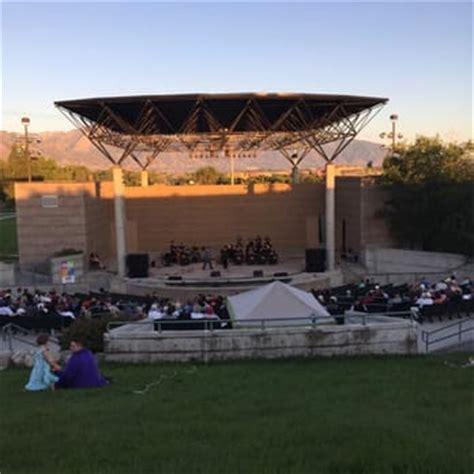 Detox Center Near Me Crescent City Ca by Utah Cultural Celebration Center 42 Photos Venues