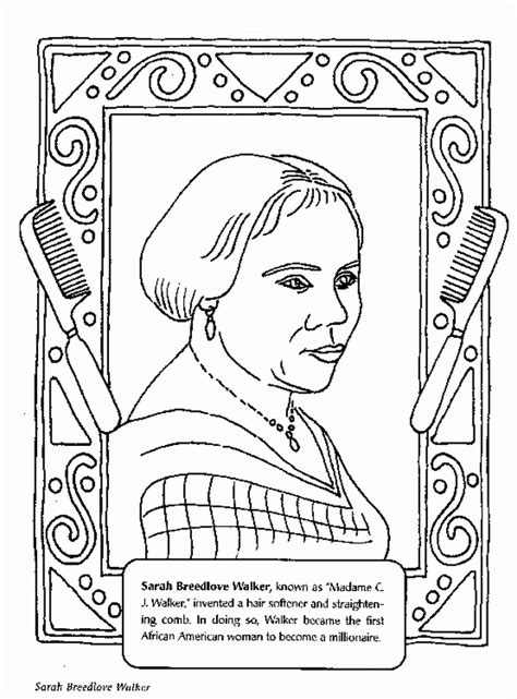 black history month rosa parks coloring page black history poems rosa parks coloring page black