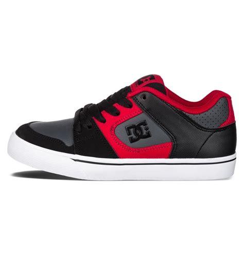 blitz shoes blitz skate shoes adbs400001 dc shoes