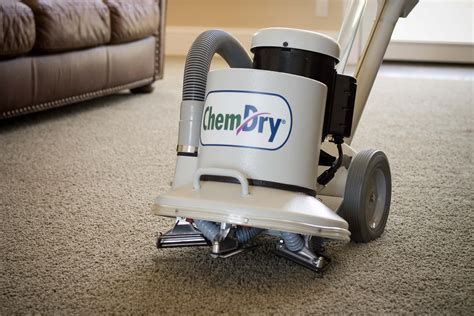 Chem Carpet Upholstery Cleaning by Chem Vs Steam Cleaning Dominion Chem