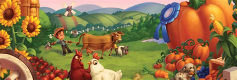 Gamasutra - Does Zynga really need a FarmVille 2? You bet Zynga Games Farmville 2 Facebook