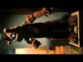 Freddy fazbear s pizza day and night gmod five nights at freddy s