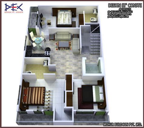 home design consultant online aurora home design and drafting brightchat co