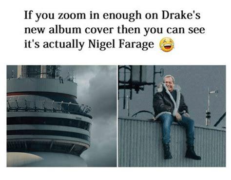 Drake New Album Meme - 25 best memes about album cover album cover memes