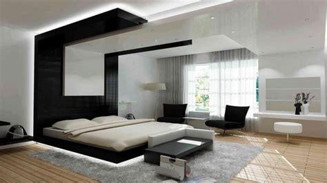 wonderful modern asian bedroom design ideas architecture asian bedroom small master bedroom design modern bedroom