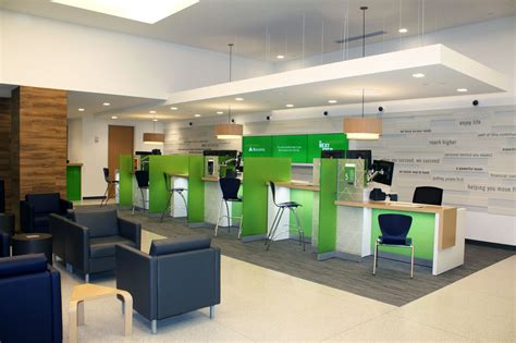 Forum Credit Union Teller Phone Regions Bank Branch Tellers The Financial Brand