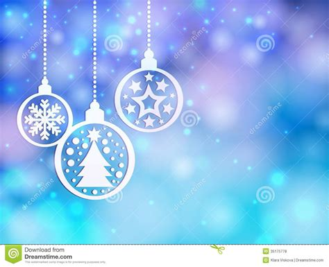 christmas theme background 5 stock vector image 35175778