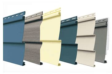 Which Brand Of Vinyl Siding Is Best - siding siding